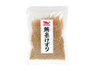 鮪糸けずり 100g /ヤマヒデ(12袋)