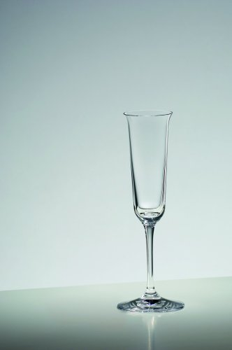 Grappa-Gläser VINUM 2er-Set - (6416/70)