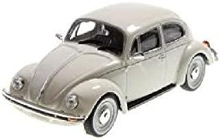 Tamiya 3000241361: 24Volkswagen Beetle 13001966