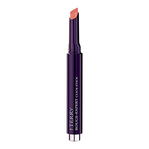 By Terry Rouge-Expert Click Stick Pflege 06 Rosy Flush 1,5 g