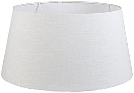 Amazon.es: lamparas de pie modernas - Pantallas / Lámparas ...