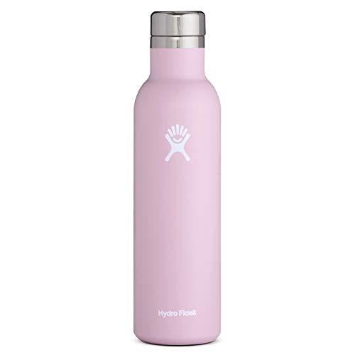 25 OuncesHydro Flask