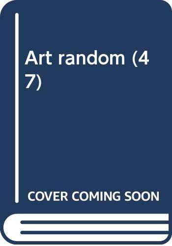 British Figurative Painters of the 80s: v. 2 (Art Random S.)