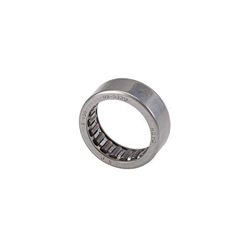 National DB-53313 Needle Bearing