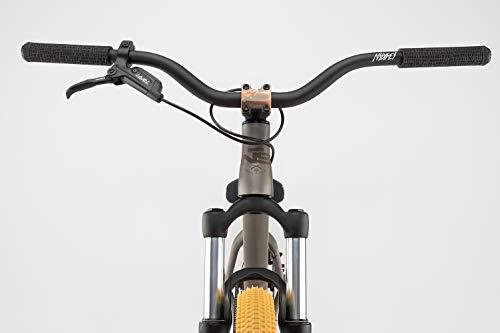 NS Bikes Movement 2 Dirtbike - 4