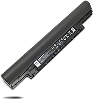 New YFDF9 Laptop Battery para DELL Latitude 3340 3350 V131 2 Series YFOF9 5MTD8