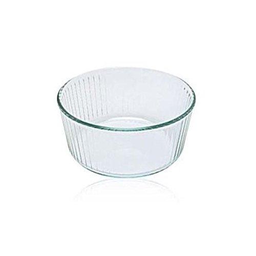 Pyrex Souffle Dish 21cm