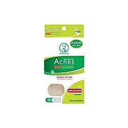 Acnes Anti-Bateria Patch, 26ct