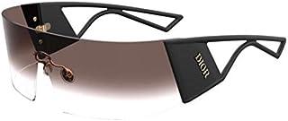 Dior KALEIDIORSCOPIC MATT BLACK 99/1/115 women Sunglasses