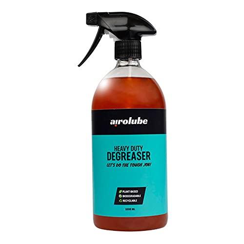 Airolube AL 668369 Heavy Duty desengrasante 1000ml Spray