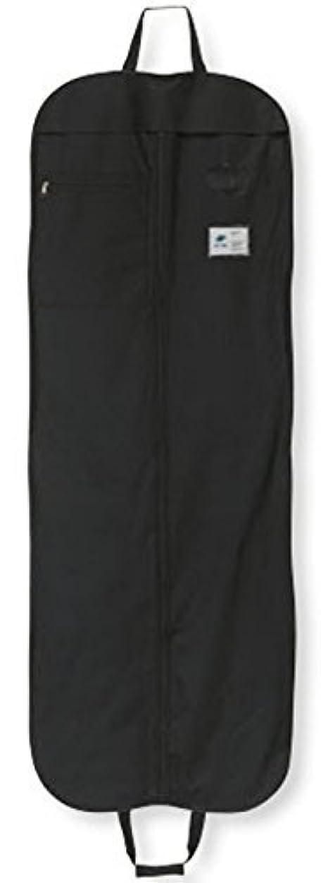温帯キー縮約Suit / Vestment旅行バッグby AutoM