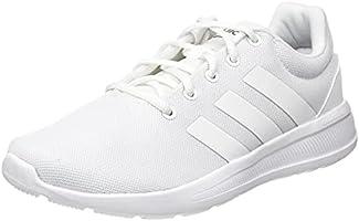 حذاء رجالي Adidas Lite Racer Cln 2.0