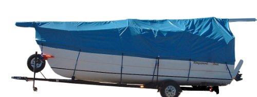 Best Buy! MacGregor 26 Classic Full Boat Cover