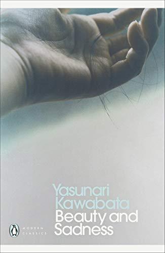 Beauty and Sadness (Penguin Modern Classics) (English Edition)