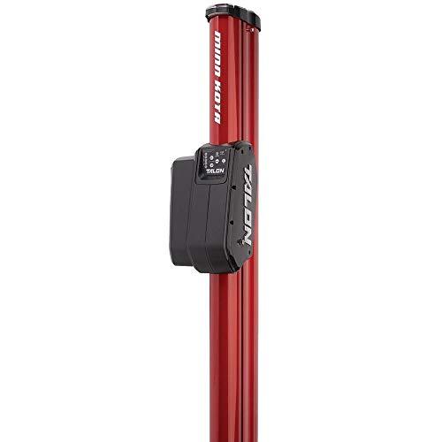Power Pole vs. Minn Kota Talon