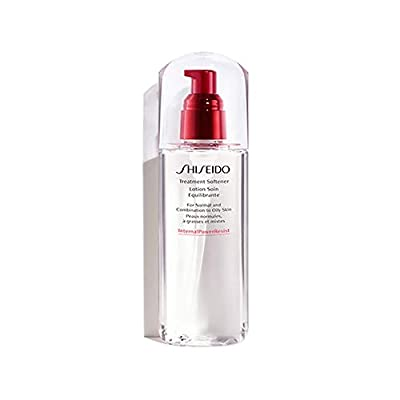 Shiseido Körpercreme 150 ml
