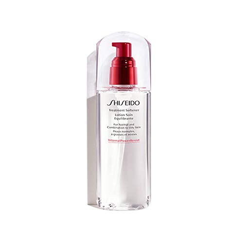 Shiseido - Treatment Softener - 150 ml