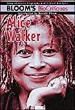Alice Walker (Bloom's Biocritiques)