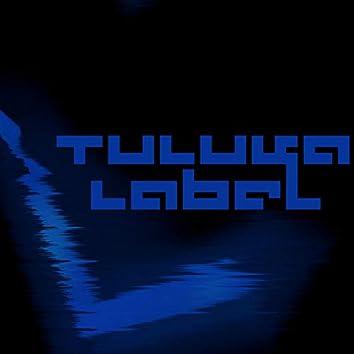 Tuluka Music