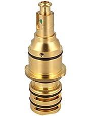 Hansa 59904908 cartridge thermostaat 3/4 P/08050100