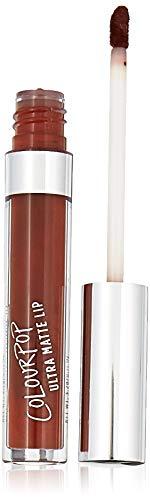 Colourpop Ultra Matte Liquid Lipstick (Limbo)