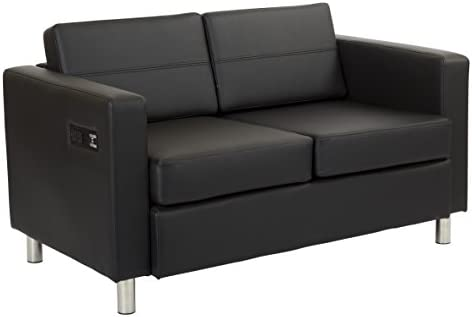 Top 10 Best Vinyl Loveseats of The Year 2020, Buyer Guide With Detailed Features