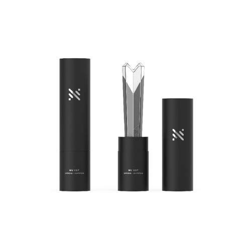 Pledis Entertainment NU'EST Offizieller Lightstick