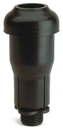 OASE Schaumsprudler 22-5K für Nautilus mit 1,3 cm (0,5 Zoll) Düsen