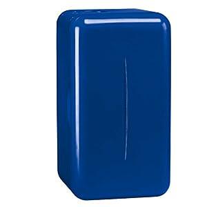 Mobicool F16 - Nevera termoeléctrica, conexión 230 V, 14 litros, color Azul