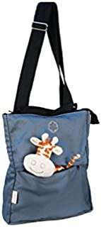Beco Baby Carrier Soleil Carry-All Bag (Grey)