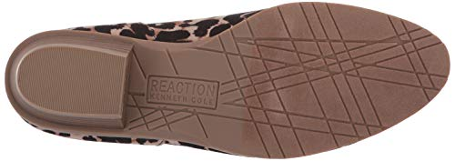 Kenneth-Cole-REACTION-Womens-Side-Way-Ankle-Bootie-Boot