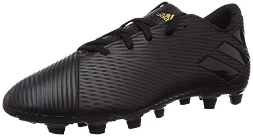 adidas Nemeziz 19.4 FxG, Botas de fútbol para Hombre