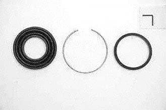 Raybestos WK2116 Professional Grade Disc Brake Caliper Boot and Seal Kit
