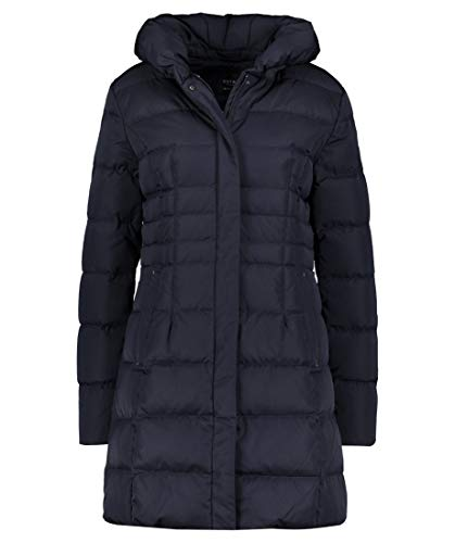 Betty Barclay Daunen-Steppjacke Dunkelblau, 46 Damen