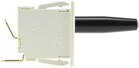 Rheem/Protech 42-22692-08 - Door Switch