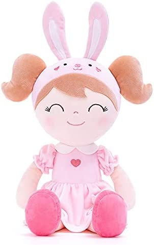 Gloveleya Stuffed Animal Dolls 2021 Fees free Spring Girls D Forest Virginia Beach Mall
