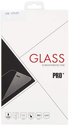 『iPhone8plus ケース,iPhone7plus ケース チェーン付きPUレザーケース [強化ガラス&タッチペン付き](ベージュ)33582-04』の3枚目の画像