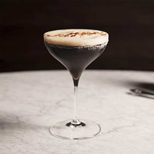 Patron XO Tequila Kaffeelikör - 4