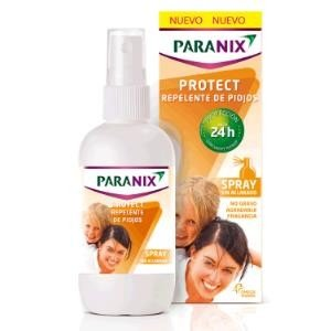 PARANIX PROTECT spray 100ml.