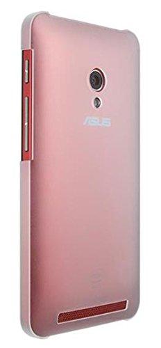Asus Housse à Trous pour Asus ZenFone 4-A450