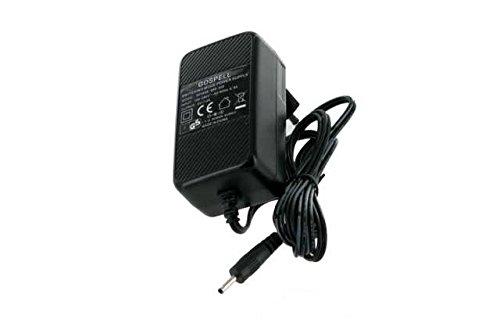Netzteil für Terra Mobile PAD 1002 - Stromversorgung / 5V / 3A