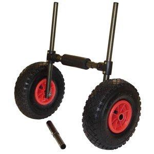 Malone Auto Racks Malone Scupper Kayak Cart
