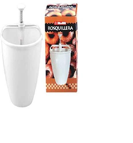 IBILI 765100 - Rosquillera