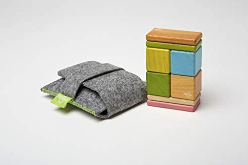 Up to 35% off Tegu Building Blocks