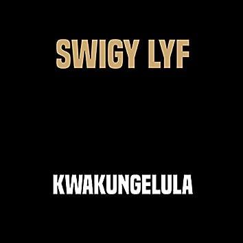 Kwakungelula