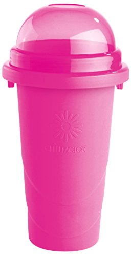 TV Unser Original 05875 Magic Freez Becher, pink