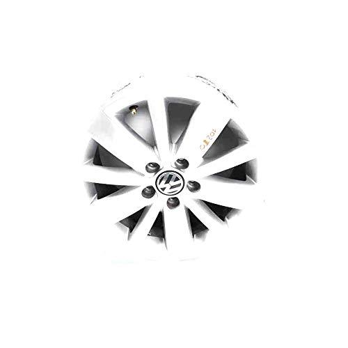 Llanta Volkswagen Passat Lim. 16PULGADAS (usado) (id:mocep1010958)