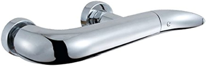 Hlluya Professional Sink Mixer Tap Kitchen Faucet Faucet Bath Faucet 2028