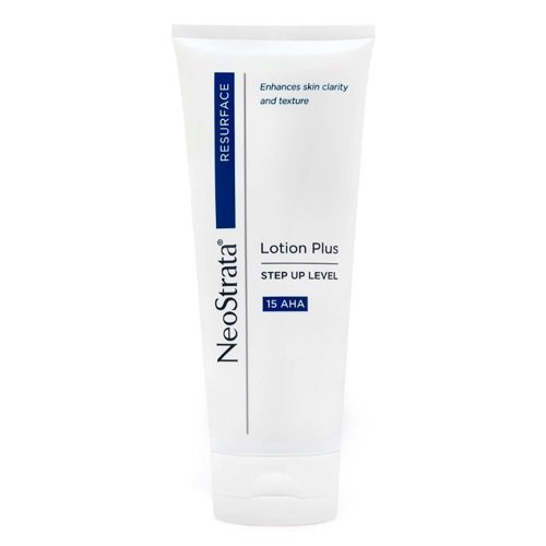 NeoStrata Lotion Plus AHA 15, 6.8 Fluid Ounce