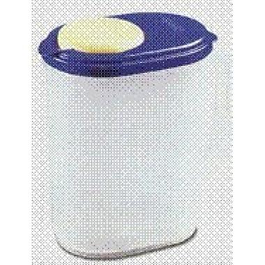 Sterilite Corp. 04900012 Ultra Seal 1 Gallon Pitcher